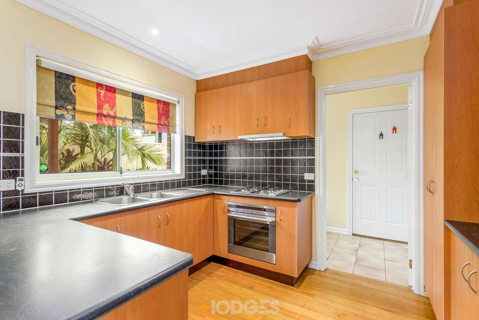 Third view of Homely house listing, 26A Thompson Street, Avondale Heights VIC 3034