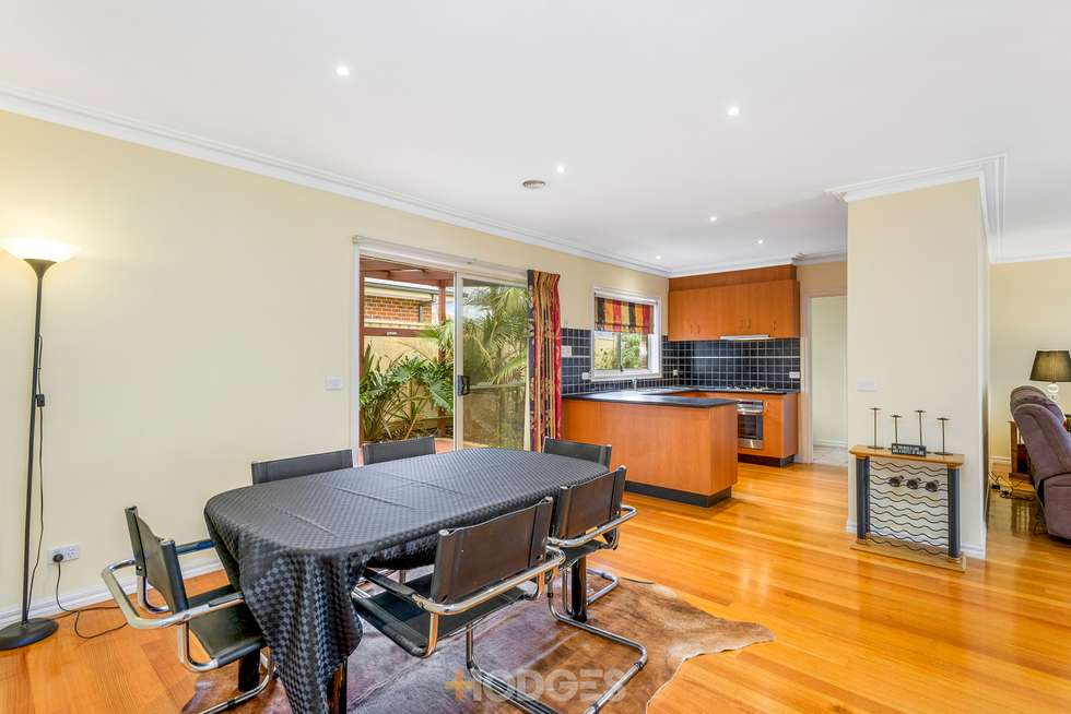Fourth view of Homely house listing, 26A Thompson Street, Avondale Heights VIC 3034