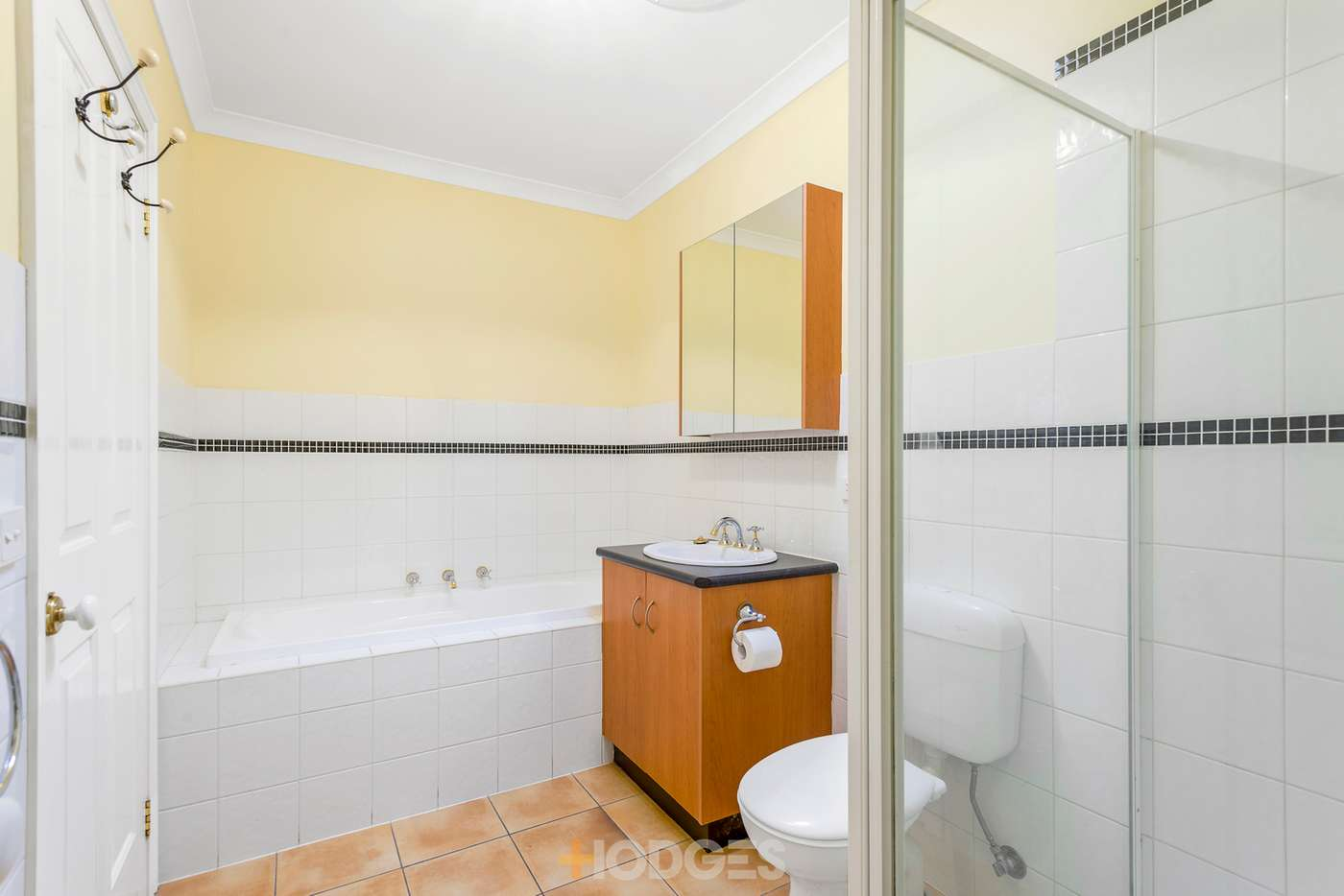 Fifth view of Homely house listing, 26A Thompson Street, Avondale Heights VIC 3034
