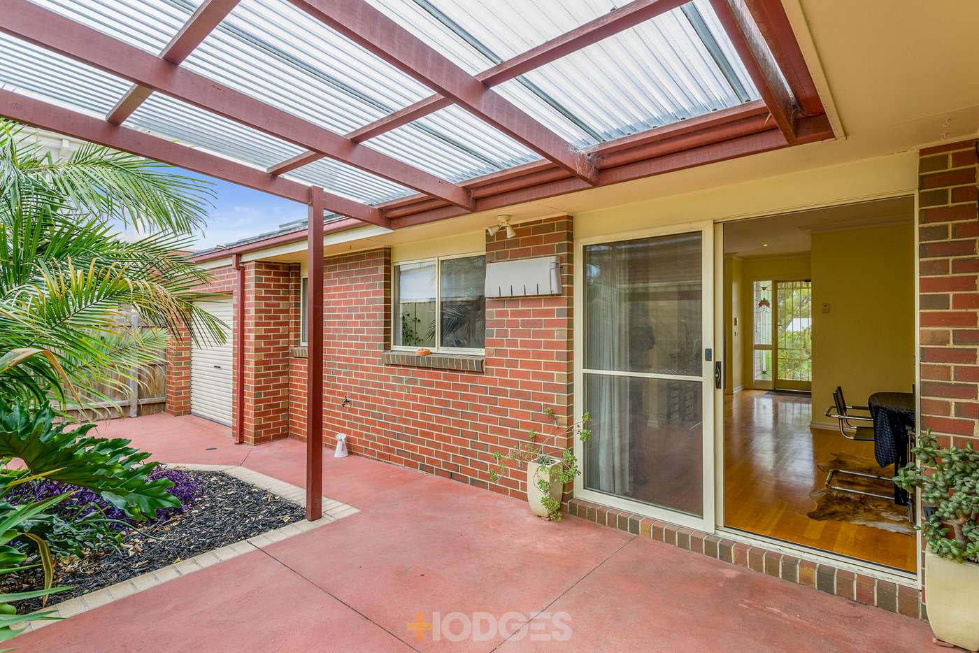 Sixth view of Homely house listing, 26A Thompson Street, Avondale Heights VIC 3034