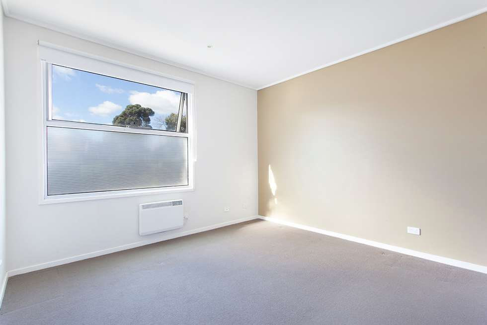 Fourth view of Homely apartment listing, 7/41B Horne Street, Elsternwick VIC 3185