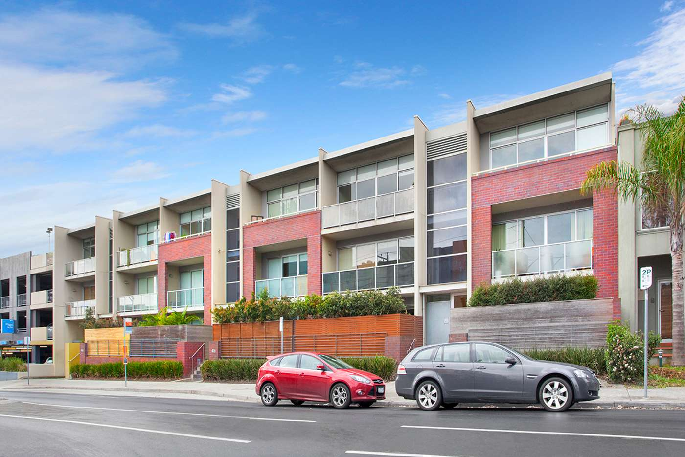 Seventh view of Homely apartment listing, 7/41B Horne Street, Elsternwick VIC 3185