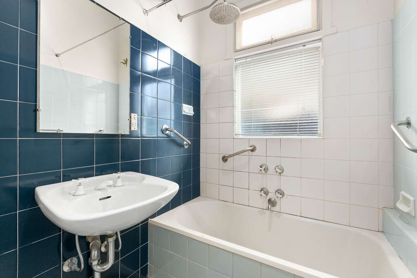 Fifth view of Homely house listing, 10 Imbros Street, Hampton VIC 3188