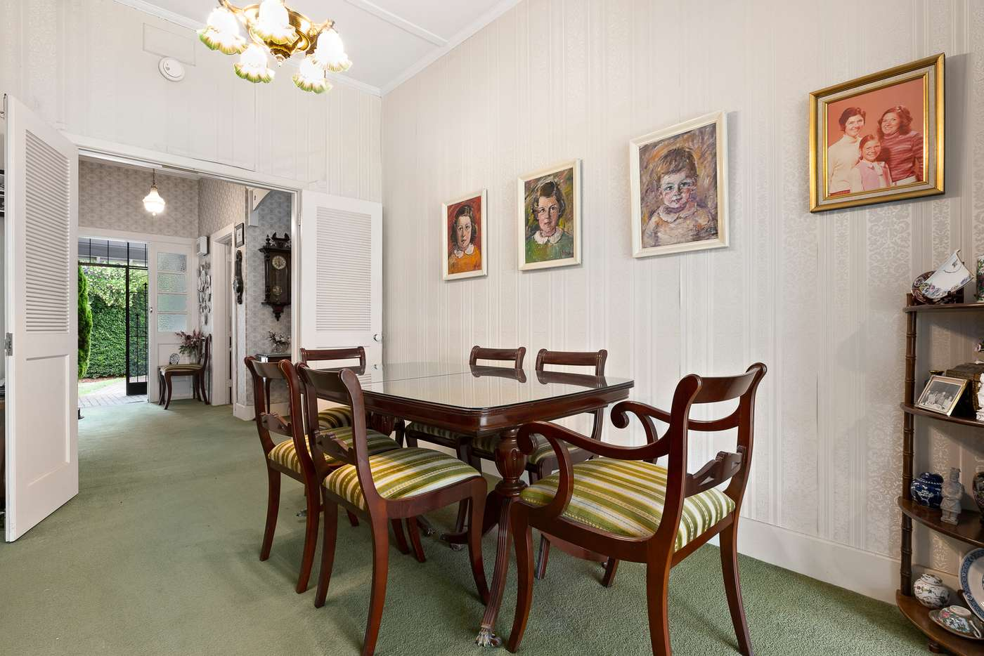 Sixth view of Homely house listing, 10 Imbros Street, Hampton VIC 3188