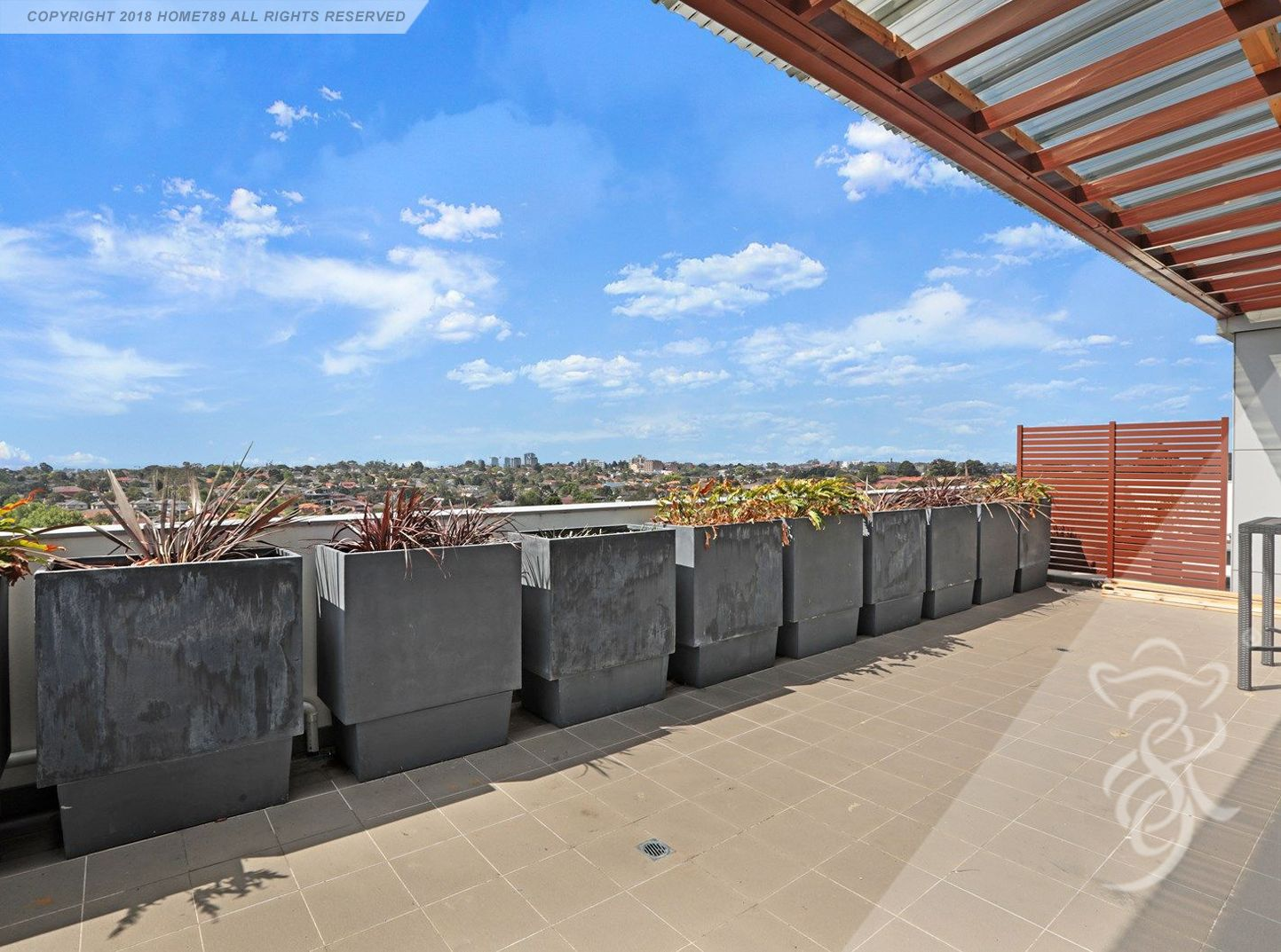 74/235 Homebush  Road