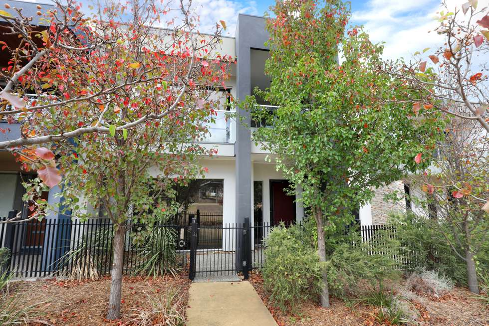Fourth view of Homely house listing, 19 Coppin Lane, Caroline Springs VIC 3023