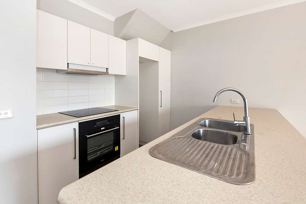 Second view of Homely unit listing, 2/3 Orr Street, Heidelberg Heights VIC 3081