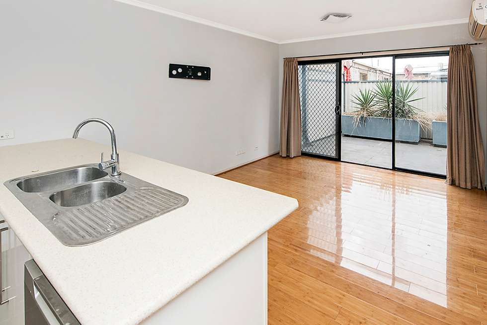Third view of Homely unit listing, 2/3 Orr Street, Heidelberg Heights VIC 3081