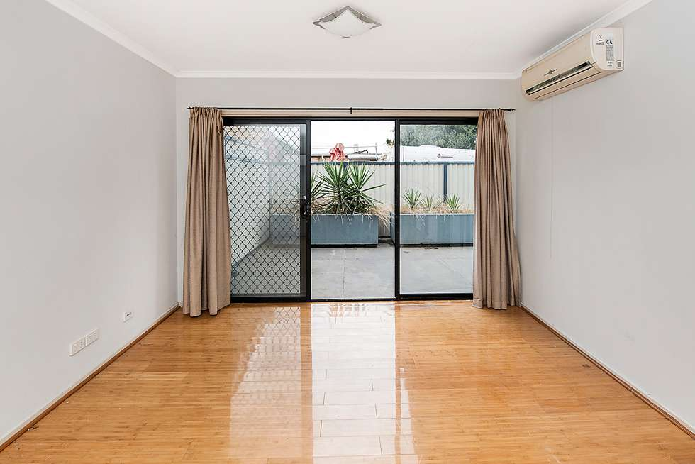 Fourth view of Homely unit listing, 2/3 Orr Street, Heidelberg Heights VIC 3081