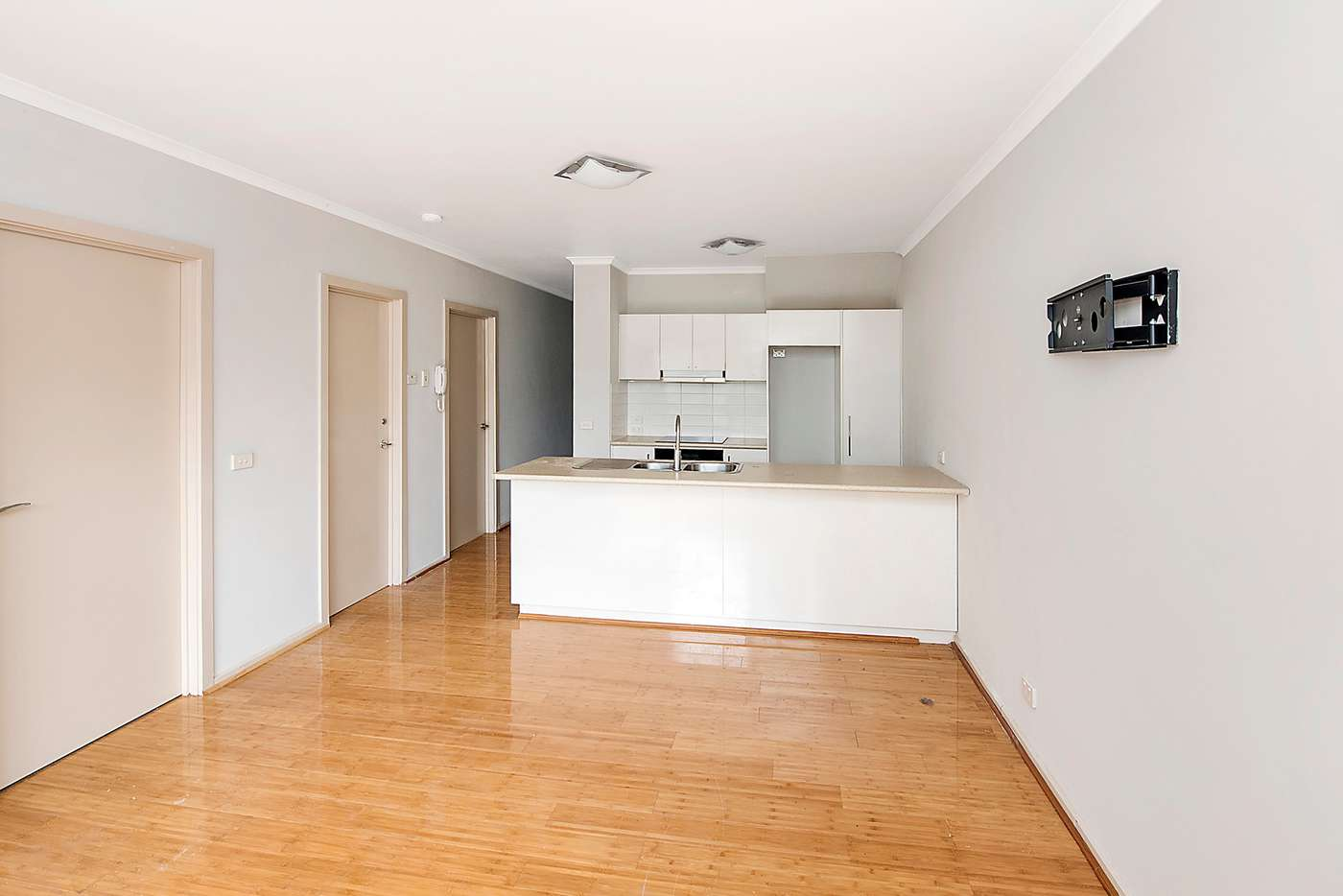 Fifth view of Homely unit listing, 2/3 Orr Street, Heidelberg Heights VIC 3081