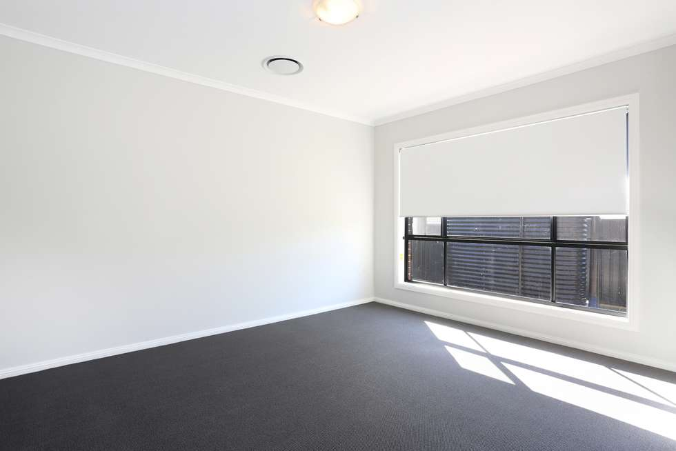 Third view of Homely house listing, 37 Loveday Street, Oran Park NSW 2570