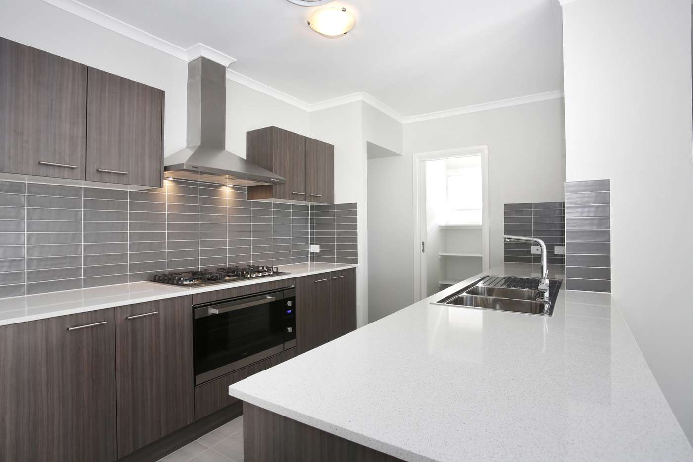 Fifth view of Homely house listing, 37 Loveday Street, Oran Park NSW 2570