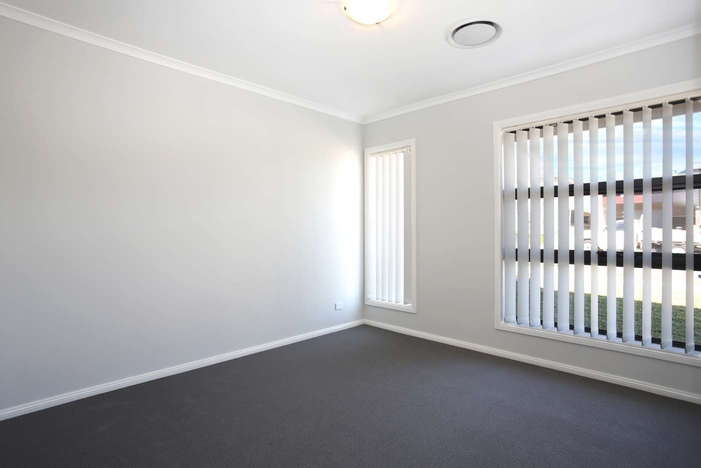 Sixth view of Homely house listing, 37 Loveday Street, Oran Park NSW 2570