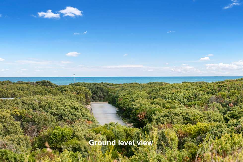 1/69a Constantine Avenue, St Andrews Beach VIC 3941