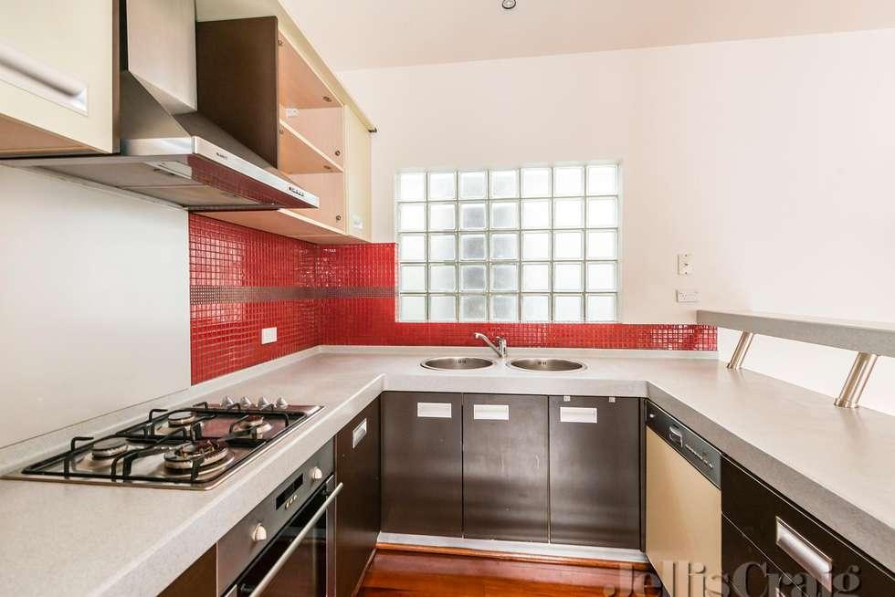 Third view of Homely townhouse listing, 2/11 Sandford Street, Highett VIC 3190