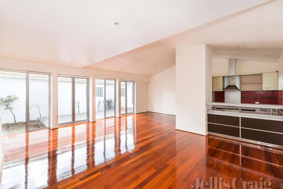 Fourth view of Homely townhouse listing, 2/11 Sandford Street, Highett VIC 3190