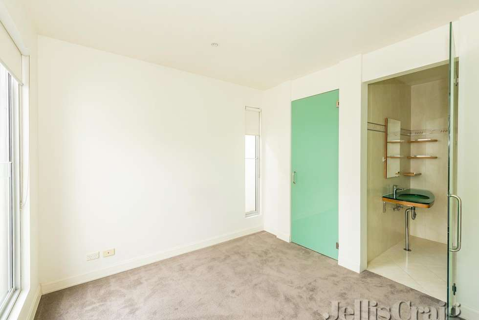 Fifth view of Homely townhouse listing, 2/11 Sandford Street, Highett VIC 3190