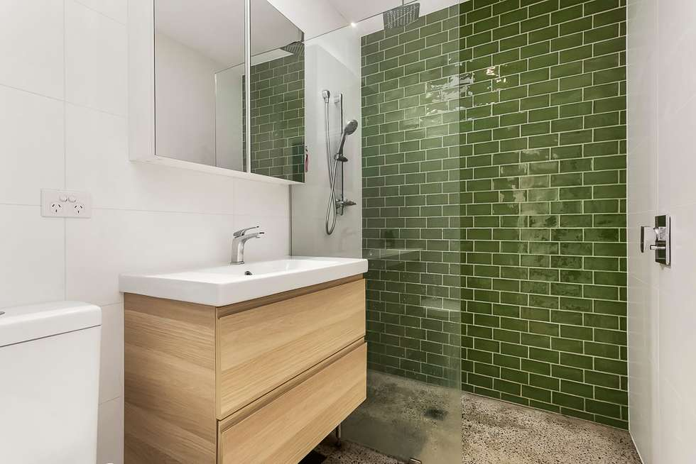 Fourth view of Homely townhouse listing, 2/77 Westgarth Street, Northcote VIC 3070