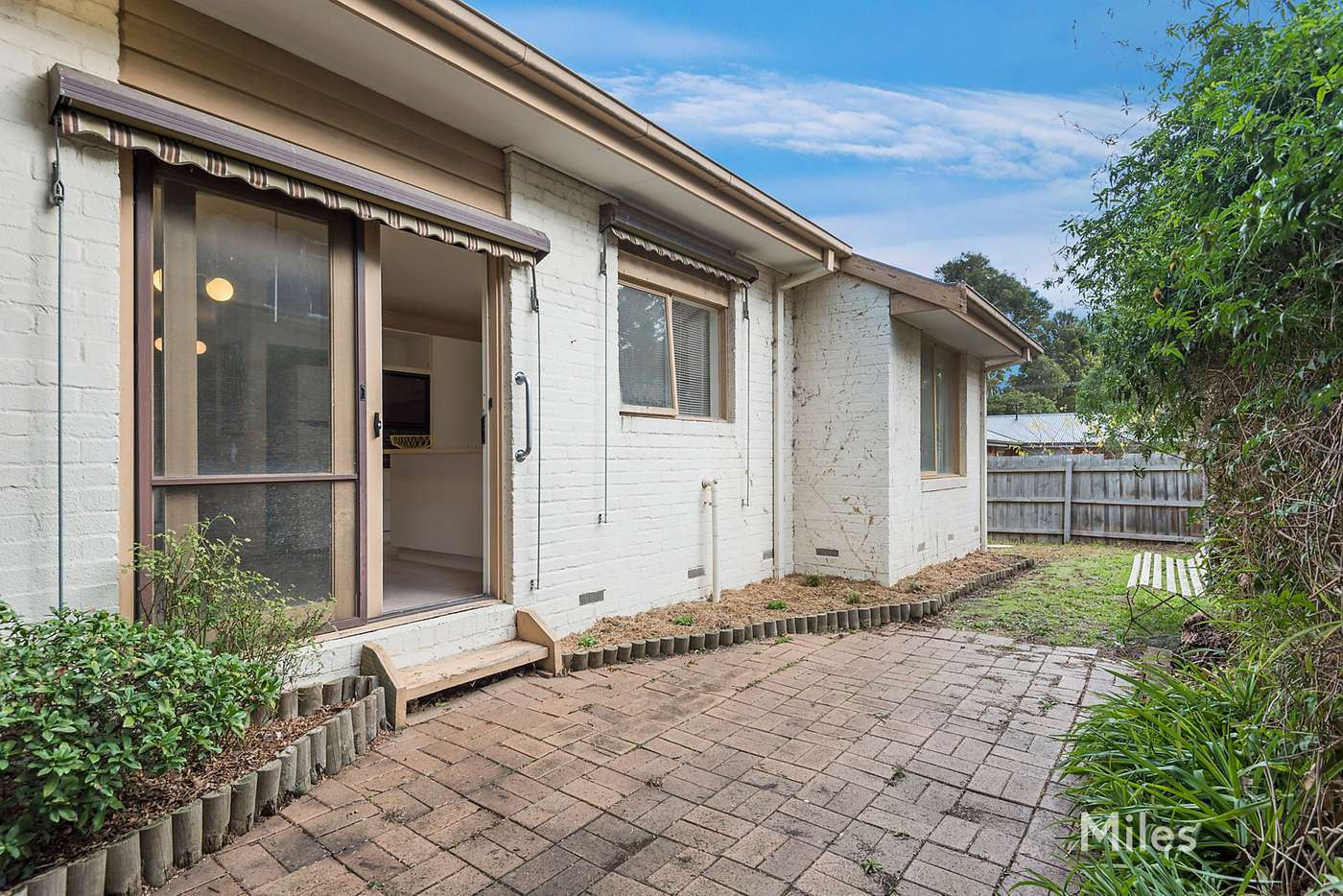 Sixth view of Homely unit listing, 3A Glover Street, Heidelberg Heights VIC 3081