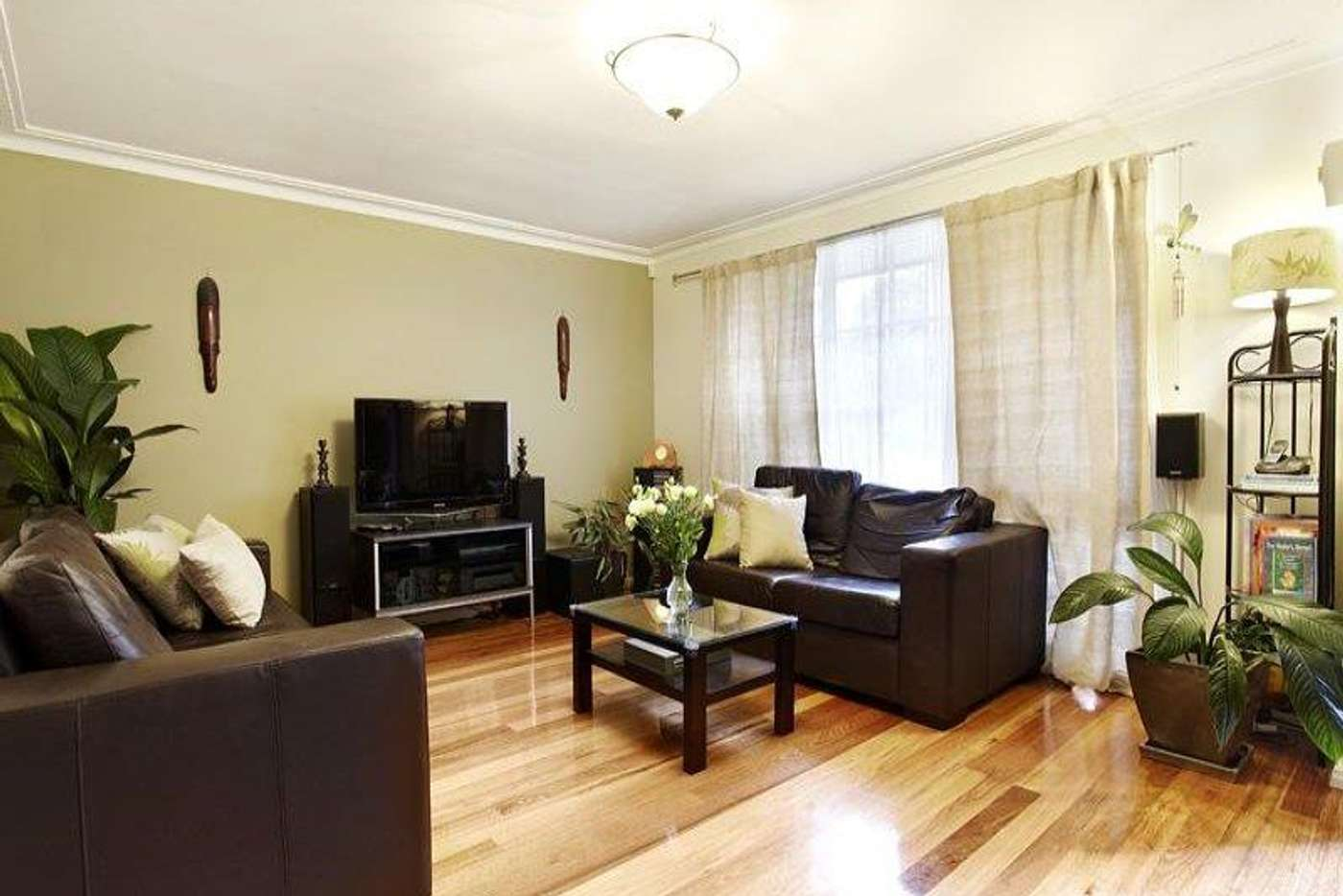 Main view of Homely house listing, 3/20 Vauxhall  Road, Northcote VIC 3070