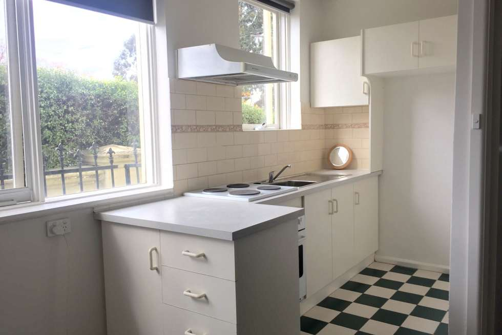 Third view of Homely apartment listing, 1/229 Westgarth Street, Northcote VIC 3070