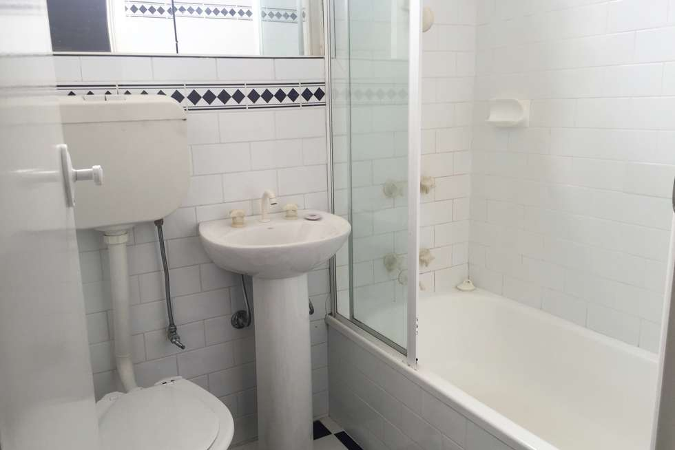 Fourth view of Homely apartment listing, 1/229 Westgarth Street, Northcote VIC 3070
