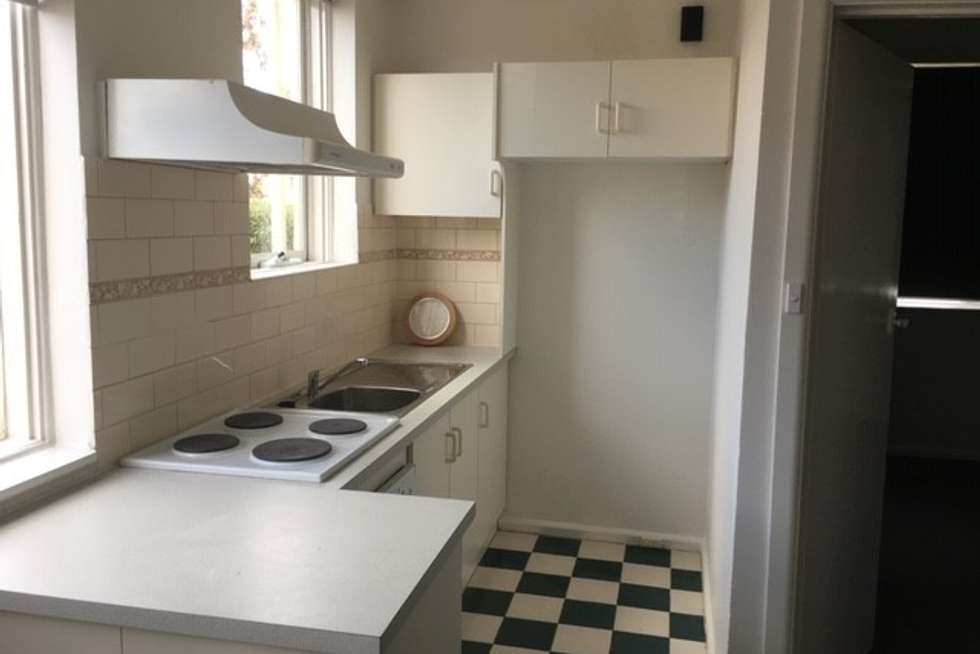 Fifth view of Homely apartment listing, 1/229 Westgarth Street, Northcote VIC 3070