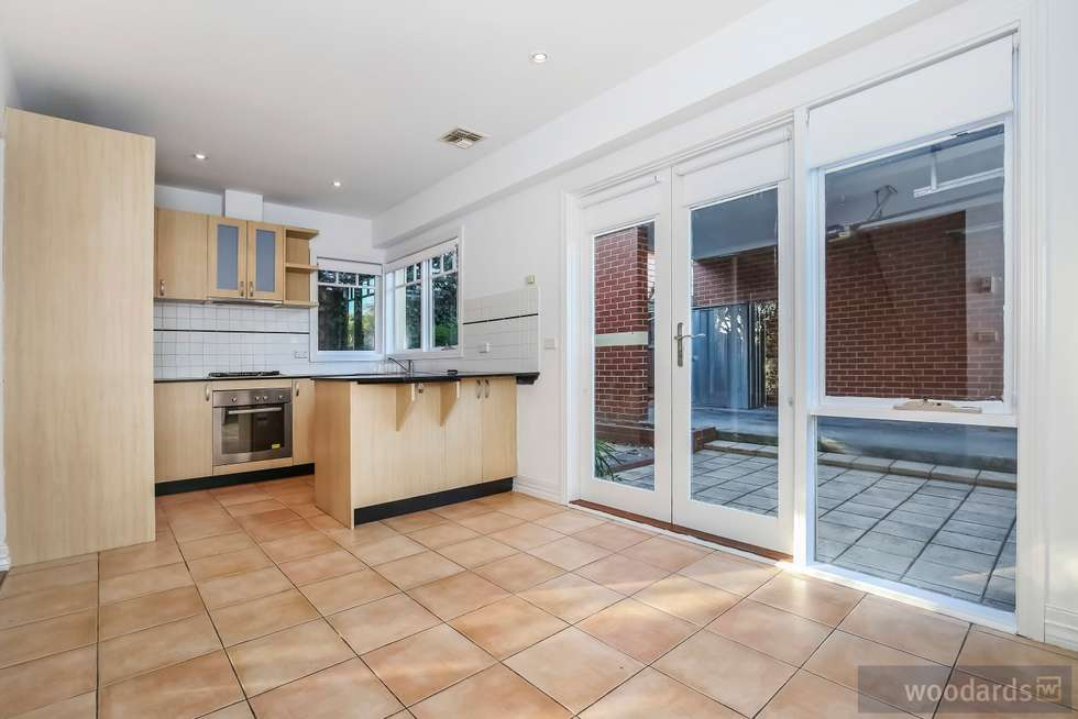 Fourth view of Homely townhouse listing, 1/266 St Georges Road, Northcote VIC 3070
