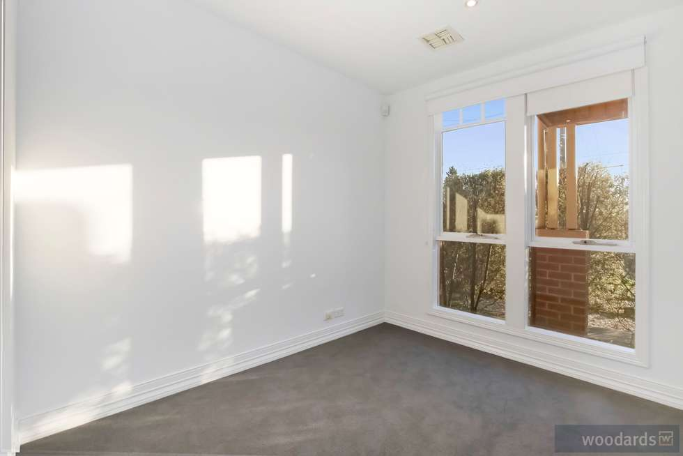 Fifth view of Homely townhouse listing, 1/266 St Georges Road, Northcote VIC 3070