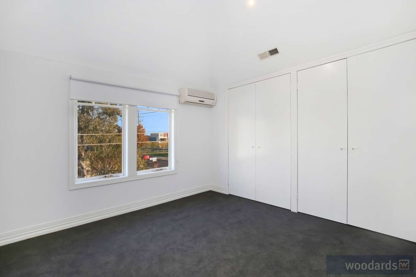 Sixth view of Homely townhouse listing, 1/266 St Georges Road, Northcote VIC 3070