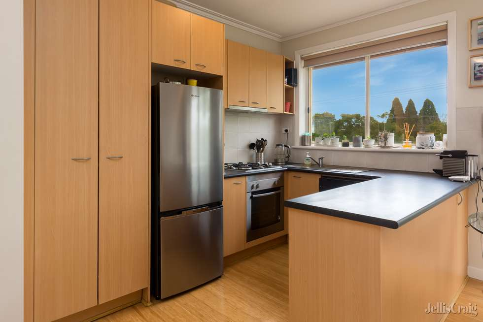 Third view of Homely apartment listing, 8/223 Westgarth  Street, Northcote VIC 3070