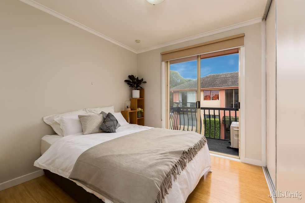 Fourth view of Homely apartment listing, 8/223 Westgarth  Street, Northcote VIC 3070