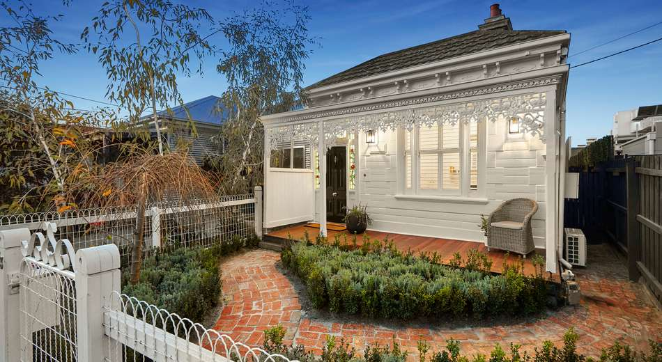 73 Railway Place, Williamstown VIC 3016