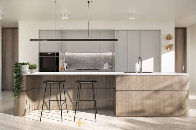 1102A/44 Ryrie Street, Geelong VIC 3220