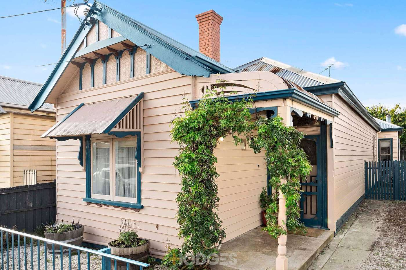 Main view of Homely house listing, 26 Coquette Street, Geelong West, VIC 3218