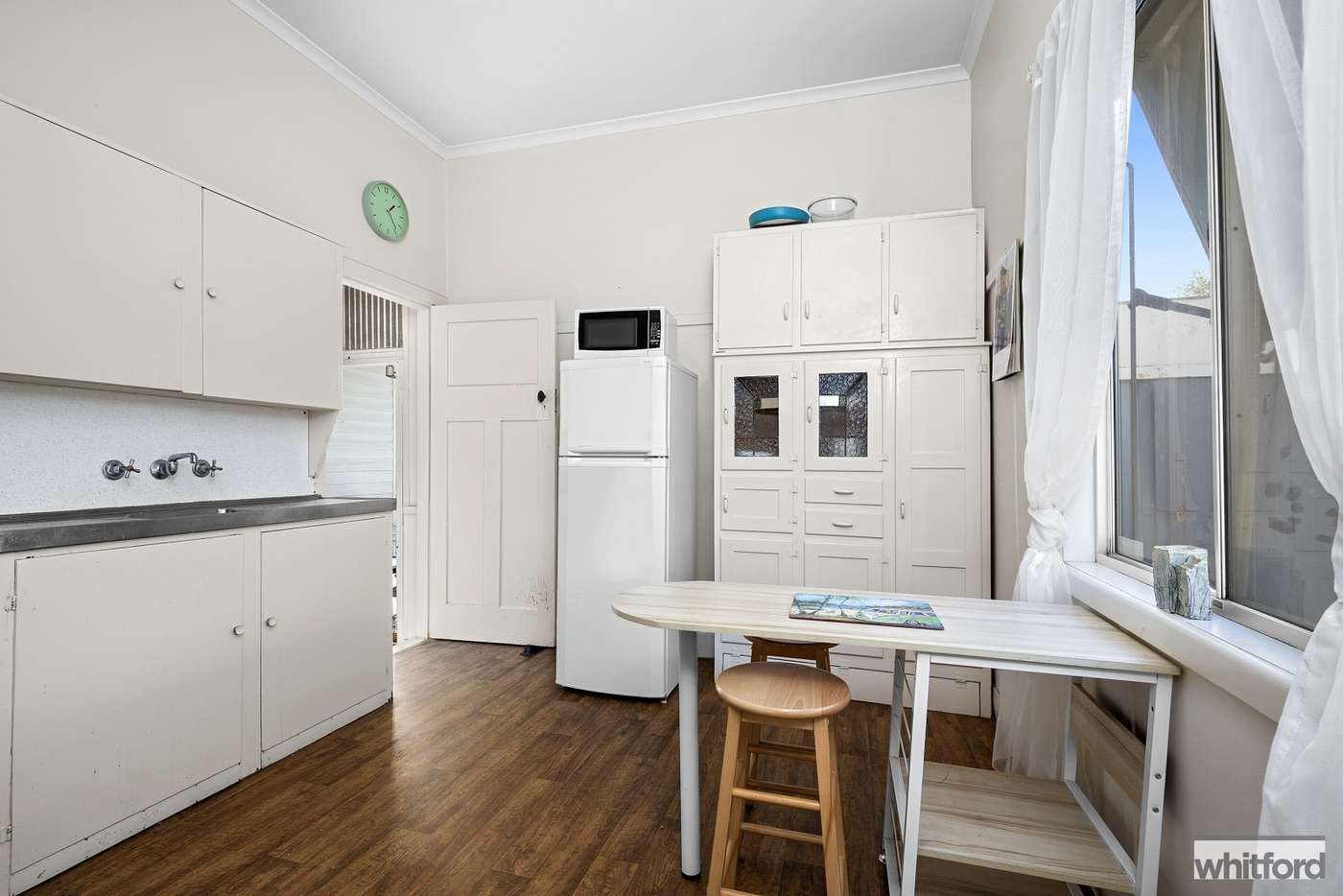 Fifth view of Homely house listing, 76 saffron Street, Newtown VIC 3220