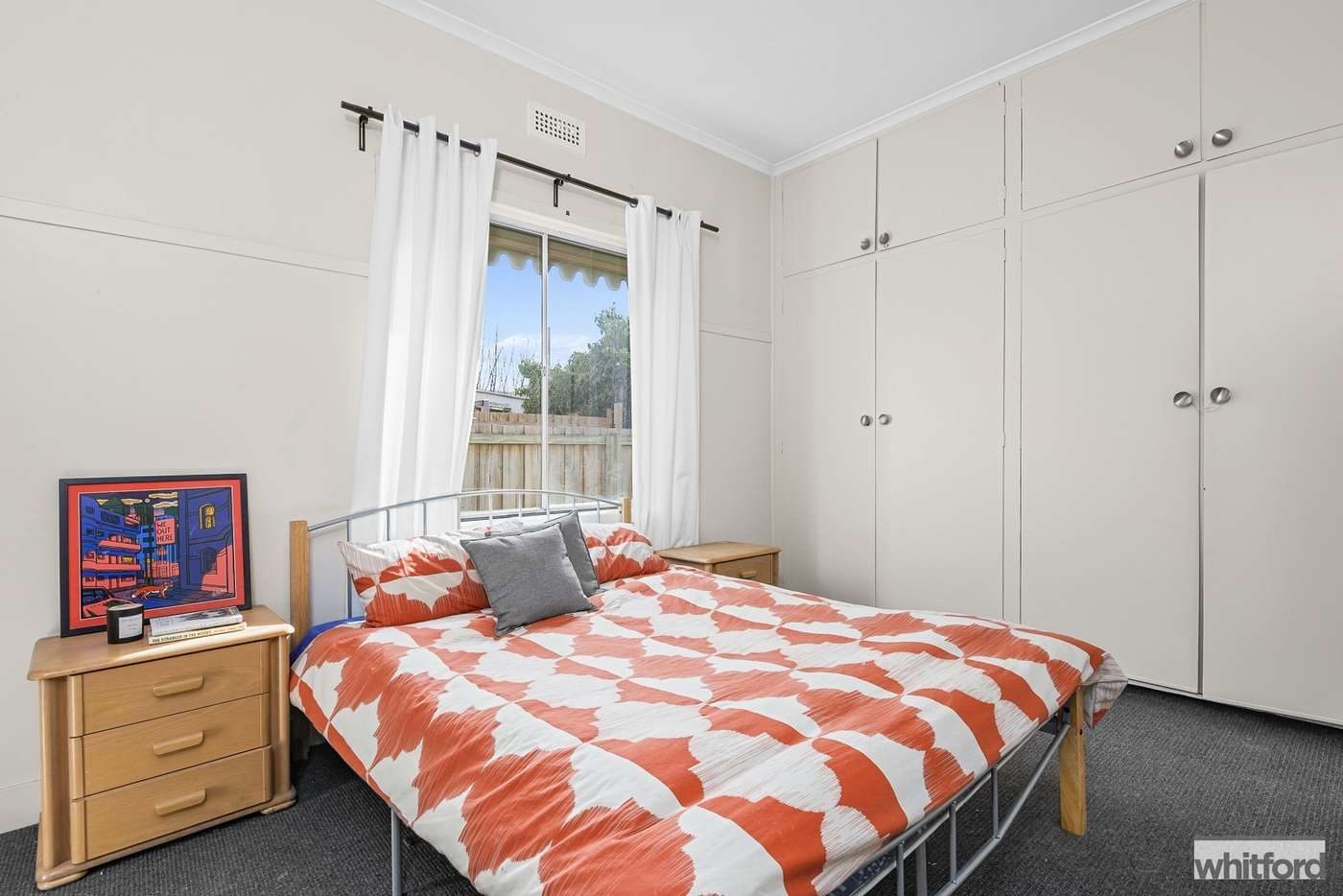 Sixth view of Homely house listing, 76 saffron Street, Newtown VIC 3220