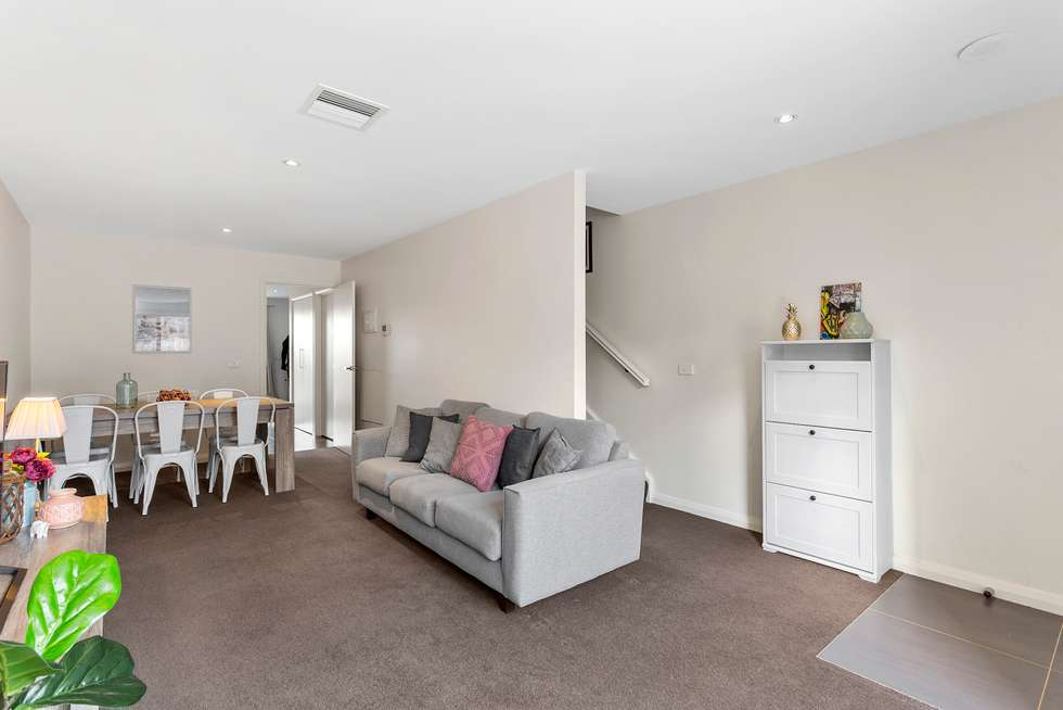 Third view of Homely townhouse listing, 12/94 Henry Kendall Street, Franklin ACT 2913
