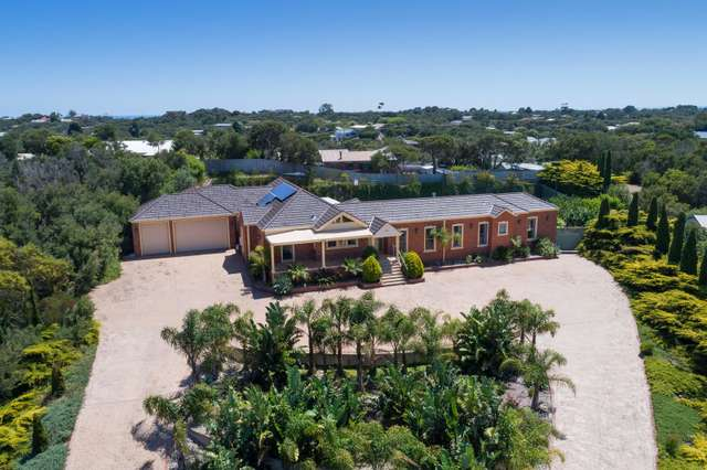 12 Carly Place, Tootgarook VIC 3941