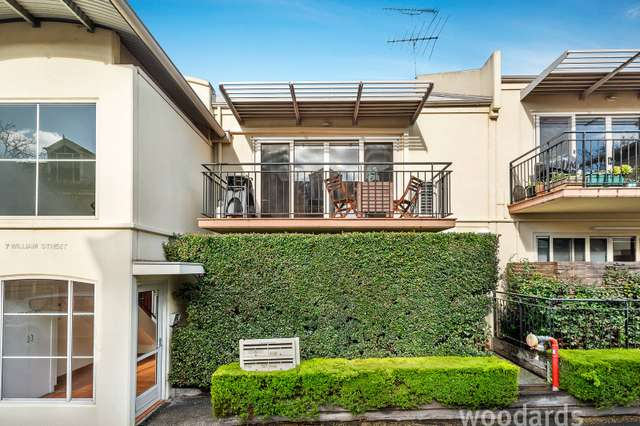 5/7 William Street, Clifton Hill VIC 3068