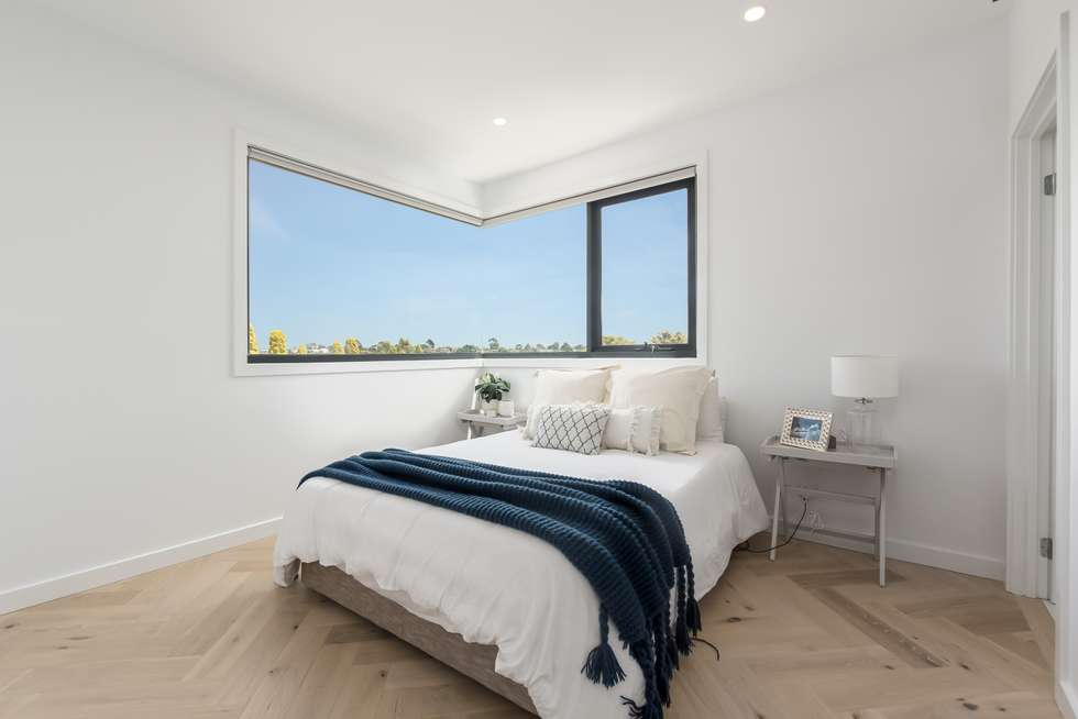 Fourth view of Homely townhouse listing, 1/20 Rutland Street, Niddrie VIC 3042
