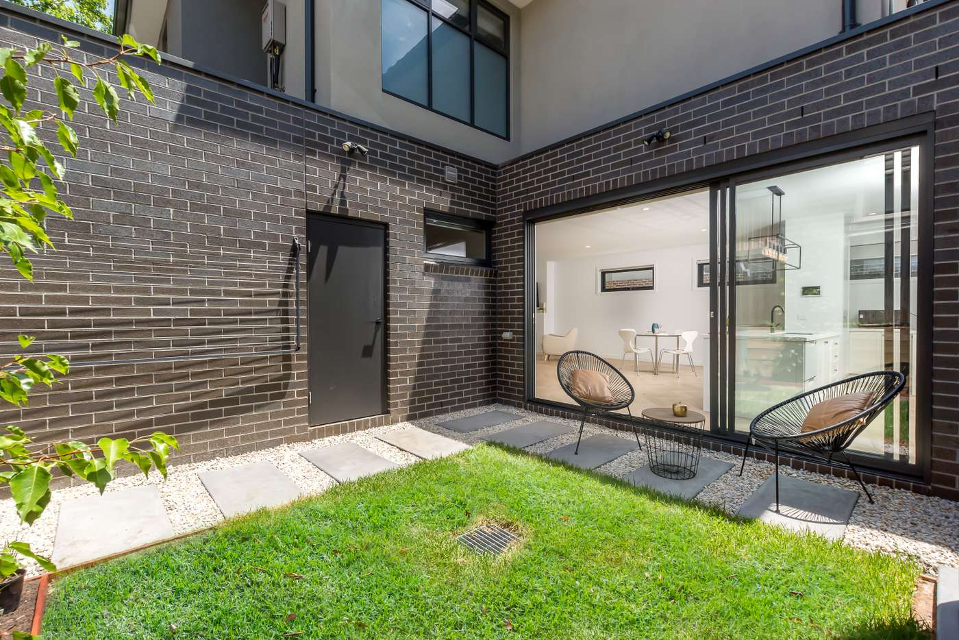 Seventh view of Homely townhouse listing, 1/20 Rutland Street, Niddrie VIC 3042