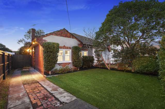 193 Poath Road, Murrumbeena VIC 3163