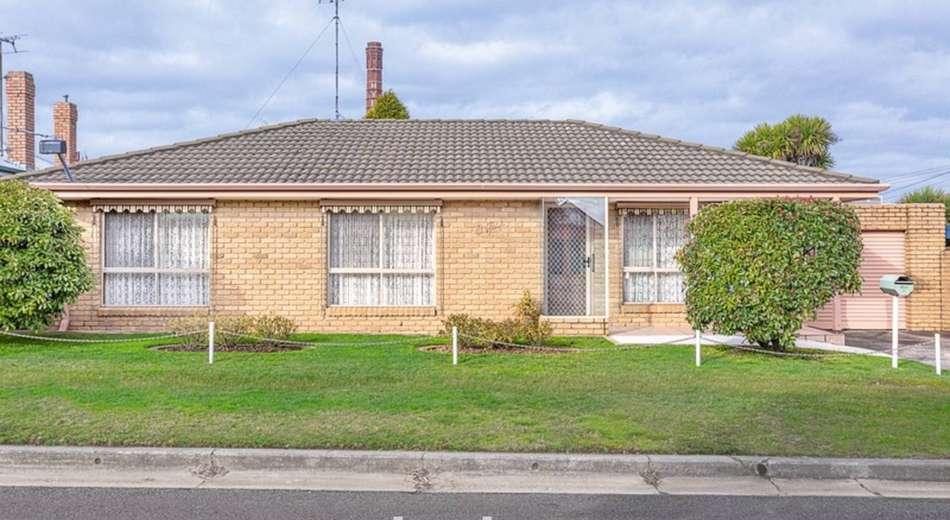 2A Stanley Street, Ballarat North VIC 3350