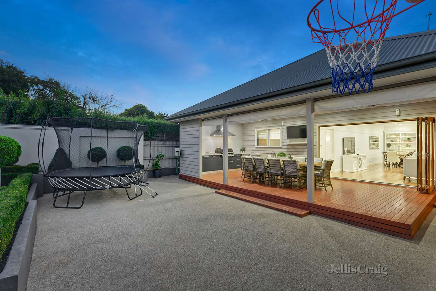 Main view of Homely house listing, 17 Temby Street, Watsonia, VIC 3087