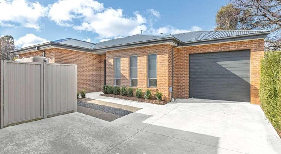 1104A Armstrong Street North, Ballarat North VIC 3350