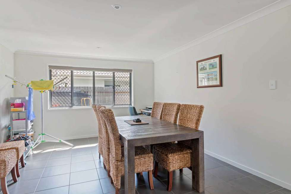 Second view of Homely house listing, 8 Emerson Road, Bannockburn QLD 4207