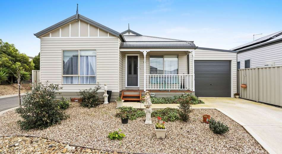 17B/150-168 Bulban Road, Werribee VIC 3030