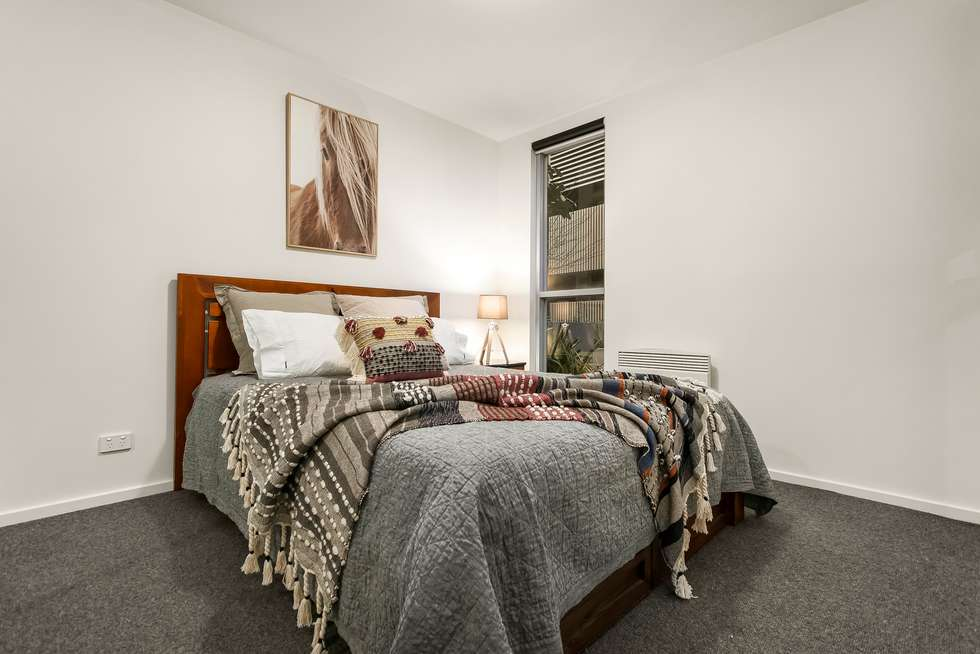 Fourth view of Homely apartment listing, 13c/168 Victoria Road, Northcote VIC 3070