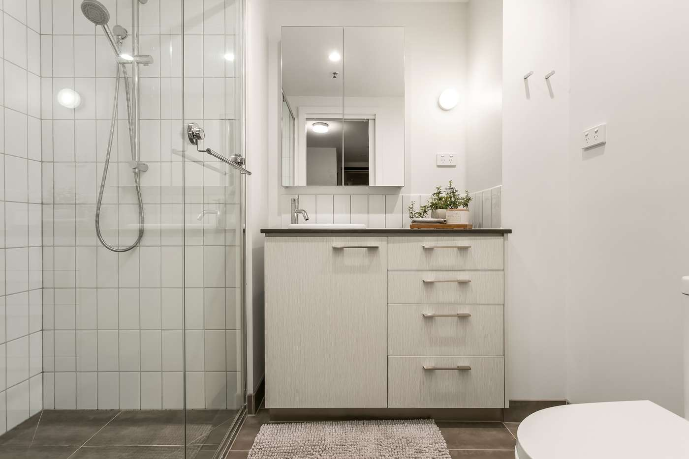 Fifth view of Homely apartment listing, 13c/168 Victoria Road, Northcote VIC 3070